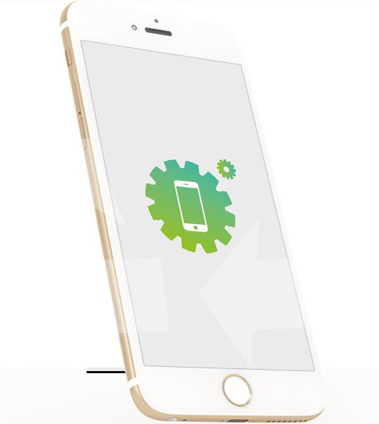 MobileCase